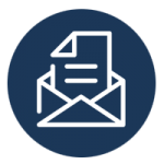 icon-email-blue