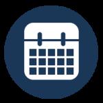 icon-calendar-blue